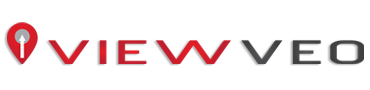 ViewVeo - Web Data Extraction Software